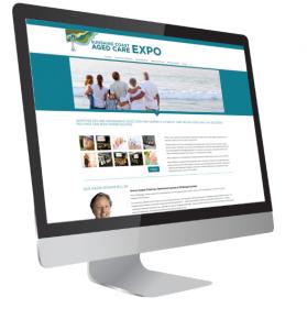 Cali-Graifx Web Design Sunshine Coast