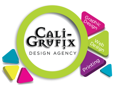 Cali-Grafix Design Agency